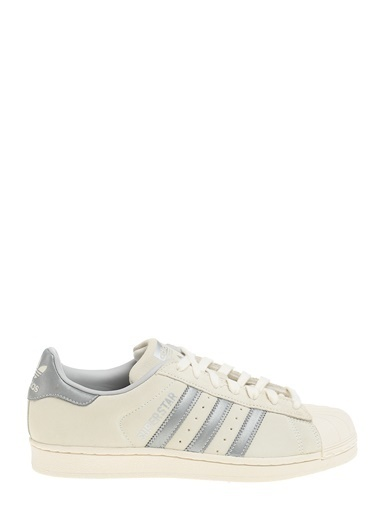 adidas Superstar Krem